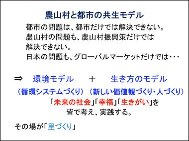 yuki_p6